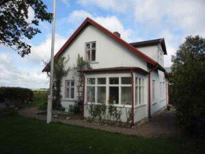 energideklaration i Landskrona